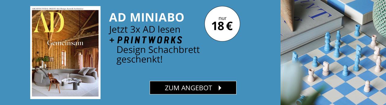 AD Miniabo